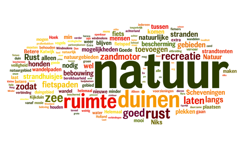 Wordcloud-resultaten-enquete