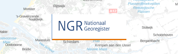 Georegister-nationaal